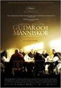 gudar_och_manniskor_