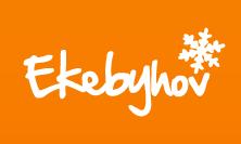 logo_site1