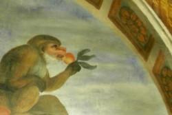 DRH-apa-väggmålning-KH_507x340