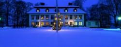 Månförmörkelse-Herrgård-291-480x189