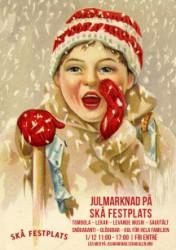 Julmarknad-affisch-2.klar_1