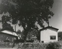 Villa Erskine på Drottningholmsmalmen