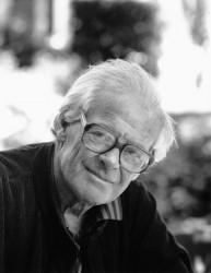 Ralph Erskine (1914-2005)